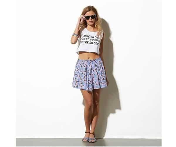 Adam Levine Kmart Clothing Line