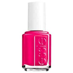 Essie Haute in the Heat