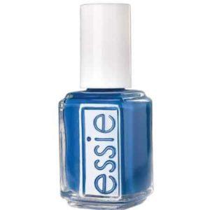Essie Mesmerize 679 Nail Polish