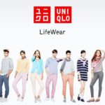 Why You Need to Go to Uniqlo NOW