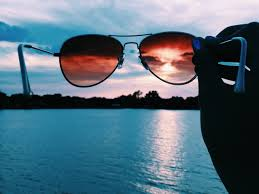 Sunglasses for Summer 2014 by Style