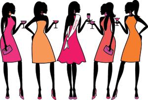 Fun Bachelorette Party Ideas on a Budget