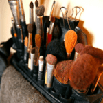 Makeup-Brushes-Care-Tips