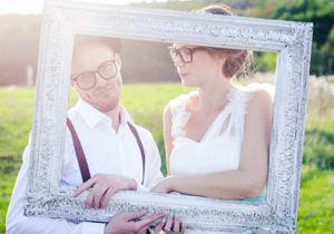 4 Money Saving Tips for Your Wedding
