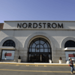 Survey Says? Nordstrom is Your Favorite Fashion Retail Chain
