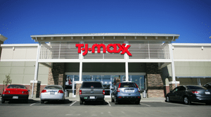 How to Shop TJ Maxx