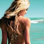 Want Summer Beach Hair? Get these Products!