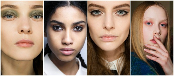 Evening Beauty Trends