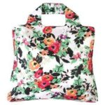 Five AWESOME Reusable Grocery Bags