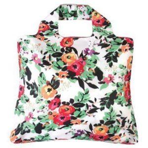 Garden Party Bag 2