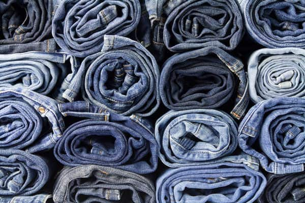 True Costs: How Much Does that Pair of Designer Jeans Cost to Make?