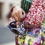 Five Fashion Rules You Should Break