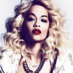 Rita Ora Style Deconstructed