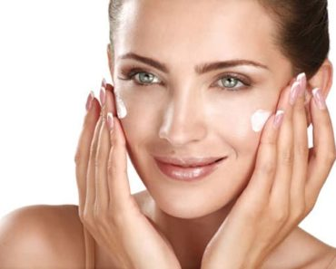 Sweat Proof Beauty Products