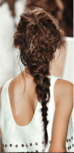 messy-braid