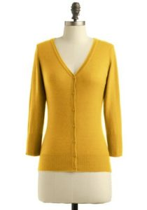 charter-school-cardigan-in-honey