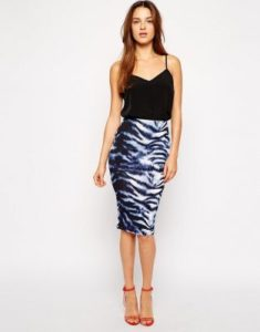 2. The Date Night Outfit