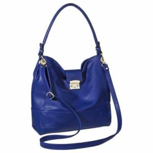 merona-solid-hobo-handbag-with-removable-crossbody-strap