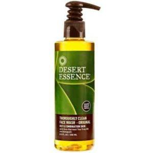Thoroughly Clean Face Wash—Original, $9.29