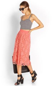 classic-lace-a-line-skirt