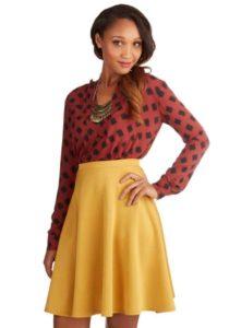 en-pointe-accompanist-skirt-in-mustard