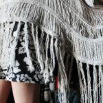 4 Fresh Ways to Rock Fringe this Fall