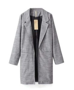loose-fit-fashionable-all-match-long-blazer