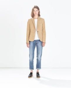 moleskin-blazer-with-elbow-patches