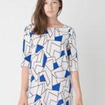 printed-tent-dress