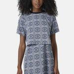 topshop-tile-print-crop-overlay-dress