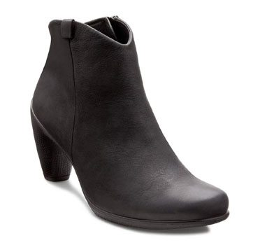 ECCO Sculptured 65 Ankle Boot