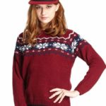 6 Not So Ugly Christmas Sweaters