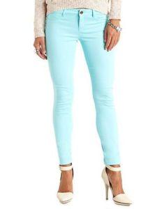 refuge-skin-tight-legging-colored-skinny-jeans