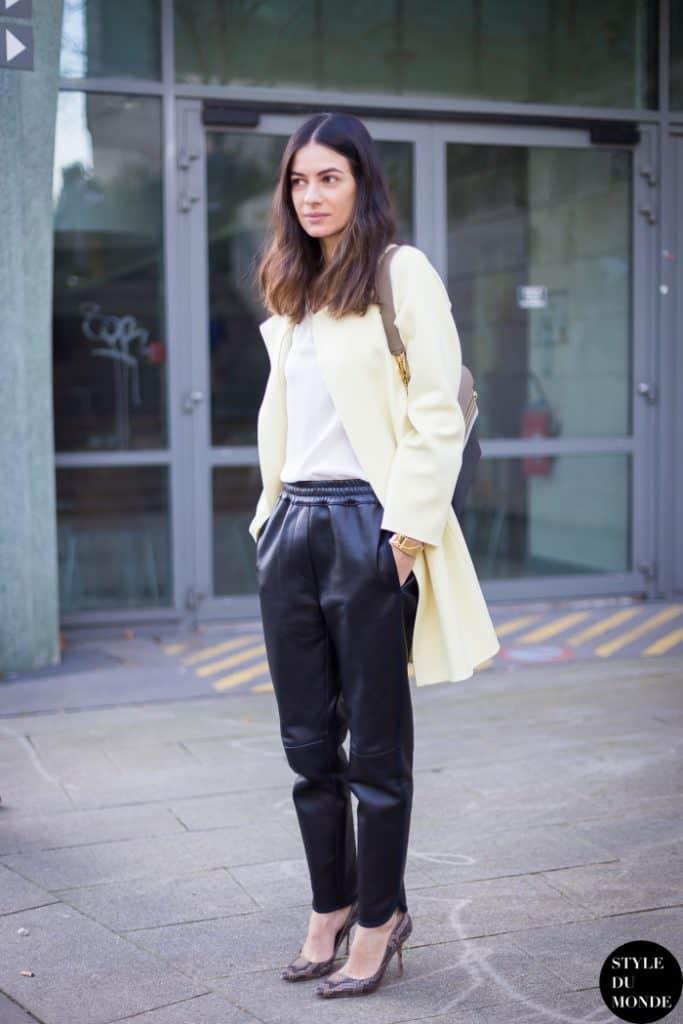 Leila-Yavari-by-STYLEDUMONDE-Street-Style-Fashion-Blog_MG_2390-700x1050