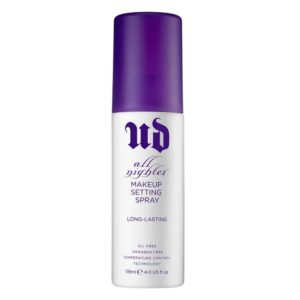 full-urban-decay-all-nighter-long-lasting-makeup-setting-spray-149
