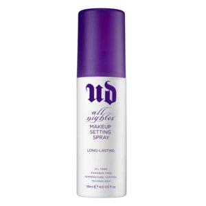 full-urban-decay-all-nighter-long-lasting-makeup-setting-spray-149