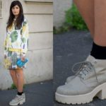 item15.rendition.slideshowVertical.ugly-shoes-Valentina-Siragusa