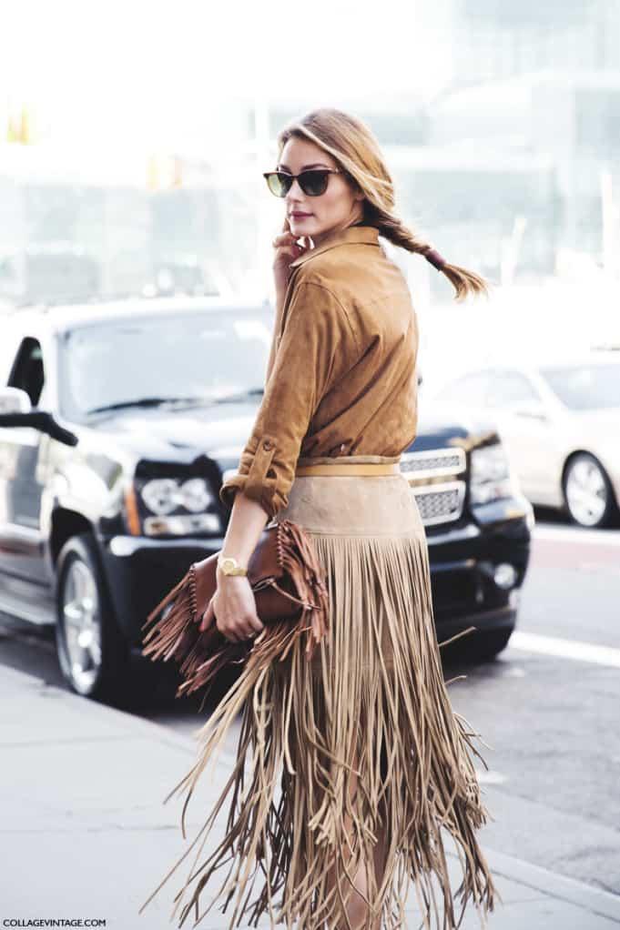 op-fringe-skirt