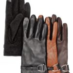 ralphlaurengloves