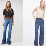 Runway Report: Blast from the Past