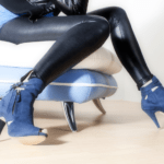 The 411 on Shoe Membership Clubs