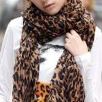 Source: http://www.amtify.com/Leopard-Print-Scarf-Buy-1-Get-1-Free-CLA801510EW.htm?gclid=Cj0KEQjwxpipBRCap8PR2Om7vq4BEiQA6V7OVSDfaZPe1qbQ9pEn9Is-h2YqPh7zEKwNC82lk99EBacaAi-A8P8HAQ
