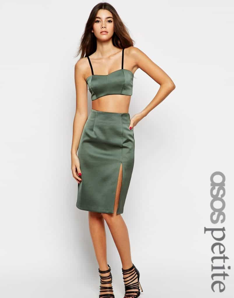 ASOS CO-ORD