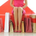 Women Over 40: Best Places to Shop for Clothes