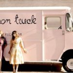 Fashion Boutiques On-the-Go: How to Shop a Fashion Truck