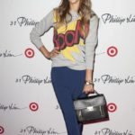3.1 Phillip Lim for Target Launch Event – Arrivals