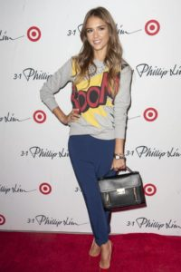 3.1 Phillip Lim for Target Launch Event - Arrivals