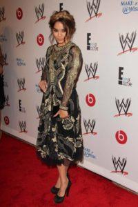 Vanessa Hudgens at Superstars for Hope honoring Make-A-Wish, Beverly Hills Hotel, Beverly Hills, CA 08-15-13