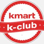 kclub badge