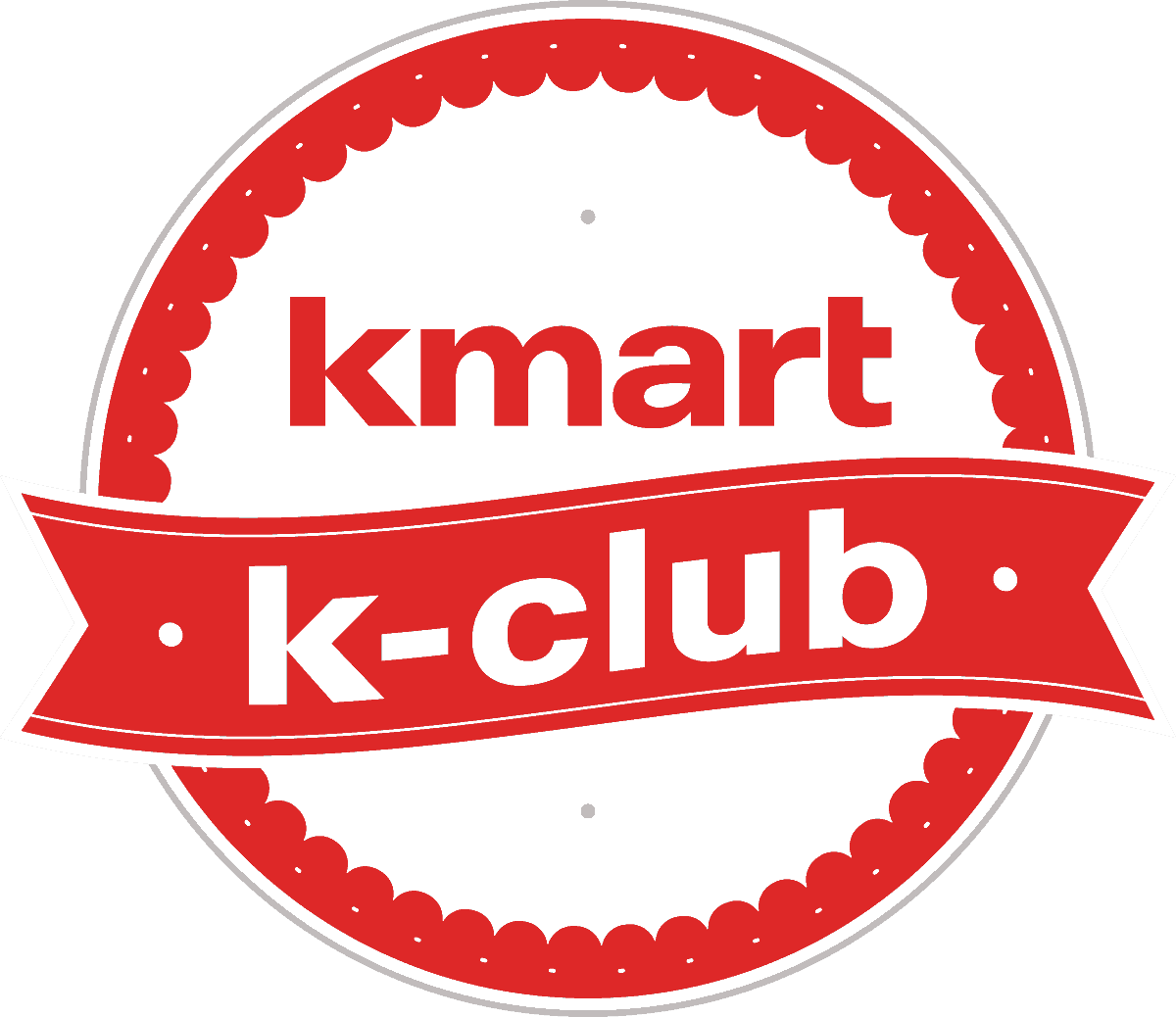 When my twin daughters were  Kmart Png
